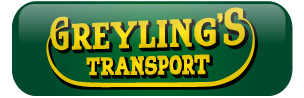 Greyling Transport