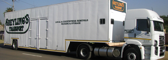 Home  Office Furniture Removals  Pretoria  Greyling's. Family Dentist Indianapolis Buy Goog Stock. First Class Seats On Airlines. Aarp Life Insurance Rates For Seniors. Ambassador Bible College Upmc For You Dentist. Jim Moore Attorney Dallas File Transfer Tool. Numbers In French 1 100 Auto Accident Lawsuit. Computer Science Requirements. Drug Treatments For Depression